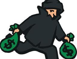 Cảnh báo lừa đảo thương mại tại Cameroon ảnh 1