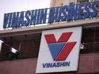 Vinashin đề xuất giữ 13 DN thành viên ảnh 1