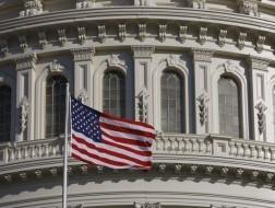 Thâm hụt Hoa Kỳ ở mức 1.000 tỷ USD ảnh 1