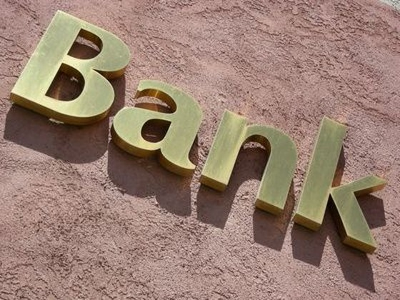 Ngân hàng các nước mở lối đi riêng ảnh 1
