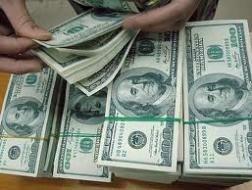Hàng tỷ USD vốn giá rẻ chờ DN Việt Nam ảnh 1