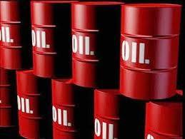 Giá dầu giảm sau số liệu thất nghiệp Hoa Kỳ ảnh 1