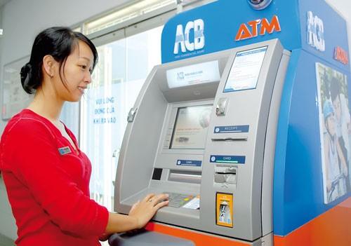 Lựa chọn thẻ tín dụng lợi nhất ảnh 1