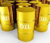 Giá dầu phục hồi sau khi siêu bão đổ bộ ảnh 1