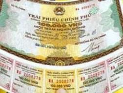 Chưa xét bảo lãnh phát hành trái phiếu quốc tế ảnh 1
