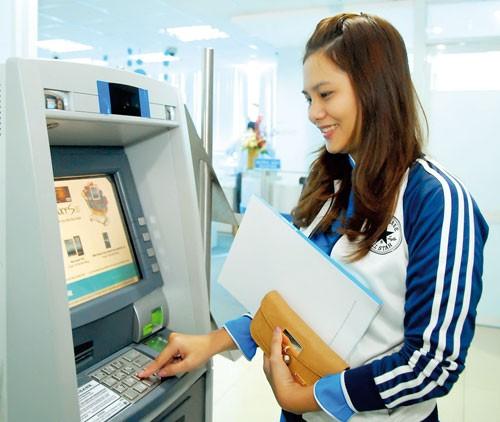 """Ưu đãi """"sốc"""" chủ thẻ Eximbank ảnh 1"""
