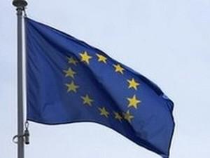 Eurozone nguy cơ suy thoái suốt 2013 ảnh 1