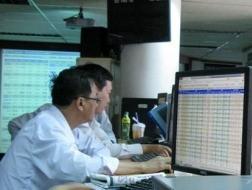 TTCK: Giám sát những giao dịch bất thường ảnh 1