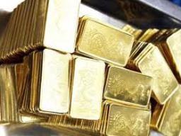 4 giải pháp điều hành thị trường vàng ảnh 1