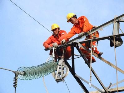 Điện tăng trên 5% phải chờ Thủ tướng ảnh 1
