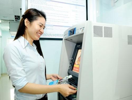 Đa tiện lợi thẻ nội địa Eximbank ảnh 1