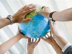 Mặt trái toàn cầu hóa với kinh tế thế giới ảnh 1