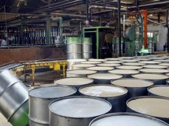 Giá dầu biến động do OPEC tăng sản lượng ảnh 1