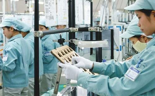 3 rủi ro lớn với DN FDI tại Việt Nam ảnh 1