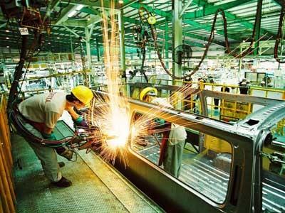 97 tỷ USD vốn FDI vào Việt Nam sau 25 năm ảnh 1