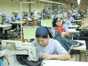 Việt Nam liệu quay lại tốc độ tăng trưởng mạnh? ảnh 1