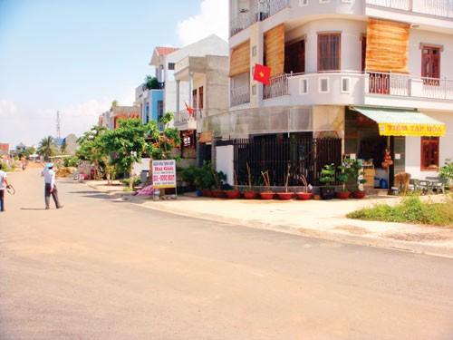 KDC Bình Dương (Biên Hòa) ảnh 1
