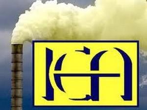 IEA dự báo nhu cầu tiêu thụ dầu giảm ảnh 1