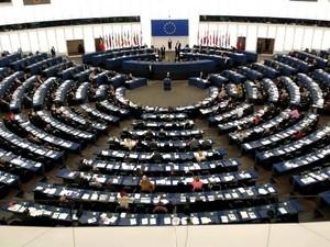 EP thông qua đề xuất thỏa hiệp ngân sách EU ảnh 1