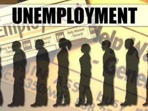 Tỷ lệ thất nghiệp tại Eurozone cao kỷ lục ảnh 1