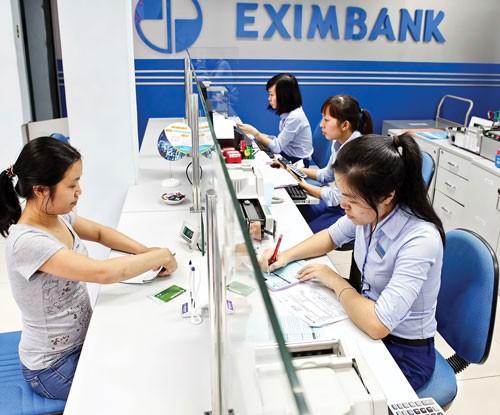Chủ thẻ Eximbank Visa-MasterCard trúng nhiều giải thưởng ảnh 1