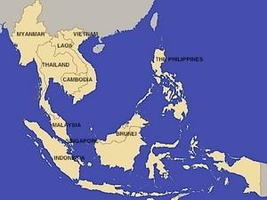 Diễn đàn đầu tư ASEAN tập trung chuỗi cung cấp ảnh 1