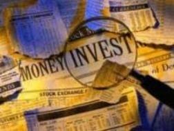 Các quỹ đổ tiền mua vàng ảnh 1