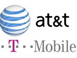 Chính phủ Hoa Kỳ kiện vụ AT&T mua T-Mobile ảnh 1