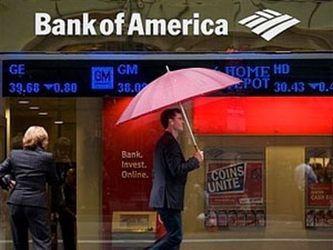 Chính phủ Hoa Kỳ khởi kiện 17 ngân hàng lớn ảnh 1