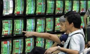 CK châu Á 20-7: Đồng loạt tăng điểm ảnh 1