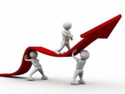 Nhận định thị trường chứng khoán ngày 4-7 ảnh 1