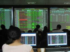 Nhận định thị trường chứng khoán ngày 3-8 ảnh 1