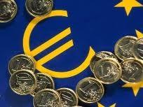 Chính phủ Đức bị kiện vì... cứu trợ EU ảnh 1