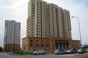 26-8: Diễn đàn bất động sản quy mô lớn ảnh 1