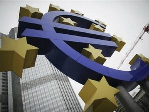 EC tăng cường giám sát ngân hàng ảnh 1