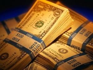FED tiết lộ khoản vay cứu trợ các tập đoàn lớn ảnh 1