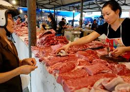 CPI tháng 7 Hà Nội tăng 1,32%, TPHCM tăng 1,07% ảnh 1