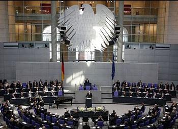 Tương lai châu Âu và 10 ngày quyết định ảnh 2
