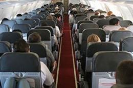 Hãng hàng không thứ 7 của VN được cấp phép ảnh 1