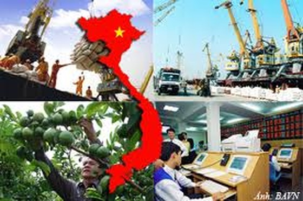 10 kiến nghị của Ủy ban Kinh tế Quốc hội ảnh 1