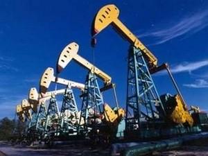 Kuwait và Saudi Arabia nâng sản lượng dầu ảnh 1
