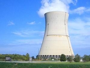 Nga xây nhà máy điện hạt nhân loại hình mới ảnh 1