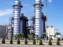 EVN ký hợp đồng dự án điện trị giá 1,3 tỷ USD ảnh 1