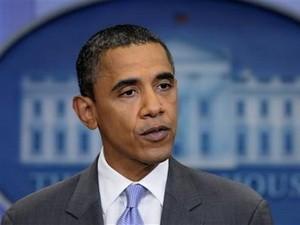 Hoa Kỳ đạt thỏa thuận về khủng hoảng nợ ảnh 1