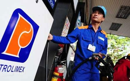 Kinh doanh xăng dầu: nghịch lý lỗ, lãi ảnh 1