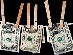 Tăng cường chống rửa tiền và tài trợ khủng bố ảnh 1