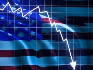 Ba sai lầm về kinh tế của Tổng thống Obama ảnh 1