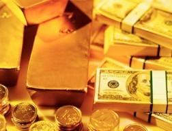 Nhận định thị trường vàng tuần 15 đến 19-8 ảnh 1