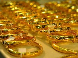 Sáng 1-9: Giá vàng rời xa mốc 47 triệu đồng ảnh 1