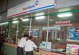 """Nhiều cơ hội cho ngân hàng Việt """"xuất ngoại"""" ảnh 1"""